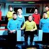 Star Trek: nel 2017 salperà una crociera dedicata ai fan della saga