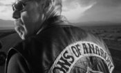 Sons of Anarchy: un episodio in più per la serie