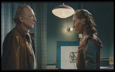 Trailer Italiano - Miracolo a Le Havre