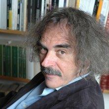Il regista francese Eugène Green in una foto promozionale