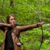 Hunger Games alla conquista del palcoscenico