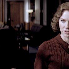 Naomi Watts è Helen Gandy nel film J.Edgar
