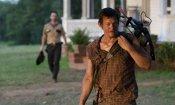 The Walking Dead: Norman Reedus rivela il suo episodio preferito
