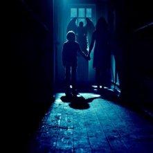 11-11-11: una  scena dell'horror di Darren Lynn Bousman
