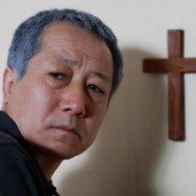A confession: un primo piano di Kwon Hyeok-Pung, protagonista del film