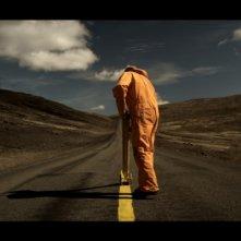 Either Way: una scena del laconico film islandese diretto da Hafsteinn Gunnar Sigurdsson
