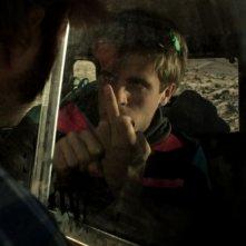 Either Way: una scena tratta dal primo lungometraggio diretto da Hafsteinn Gunnar Sigurdsson