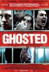 Ghosted: la locandina del film