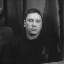 Heart's Boomerang: Aleksandr Yatsenko in una scena del film
