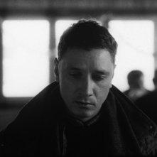 Heart's Boomerang: Aleksandr Yatsenko in una scena del film diretto da Nikolay Khomeriki