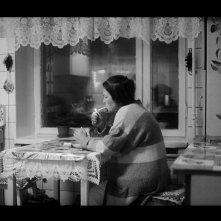 Heart's Boomerang: una scena tratta dal dramma del regista russo Nikolay Khomeriki