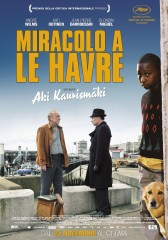 Miracolo a Le Havre in streaming & download