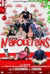 Napoletans: la locandina del film