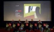 TFF 2011: a Torino contro la crisi grandi film per un grande pubblico