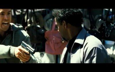 Trailer Italiano - Safe House - Nessuno è al sicuro
