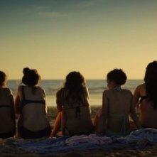 17 ragazze: le protagoniste del film di Delphine e Muriel Coulin