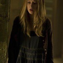 American Horror Story: Taissa Farmiga nell'episodio Piggy, Piggy