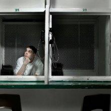 Into the Abyss: una scena tratta dal documentario di Werner Herzog sulla pena di morte
