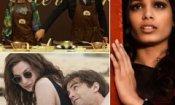 Lezioni di cioccolato 2, Immortals 3D e gli altri film in uscita