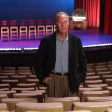 Parenthood: Craig T. Nelson nell'episodio Hard Times Come Again No More