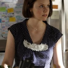 Parenthood: Sarah Ramos nell'episodio Date Night