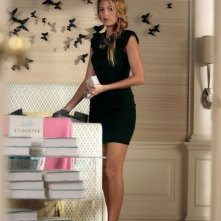 Gossip Girl: Blake Lively nell'episodio All the Pretty Sources