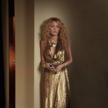 Gossip Girl: Blake Lively nell'episodio Rhodes to Perdition