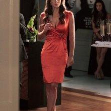 Gossip Girl: Elizabeth Hurley nell'episodio I Am Number Nine