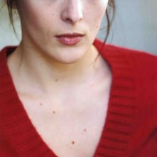 La regista e attrice Valérie Donzelli in un'immagine promozionale de La guerre est déclaré