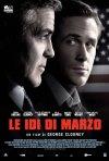 Le idi di marzo: la locandina italiana del film
