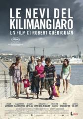 Le nevi del Kilimangiaro in streaming & download