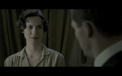 Trailer Italiano - 1921 - Il mistero di Rookford