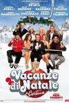 Vacanze di Natale - Cortina: la locandina del film