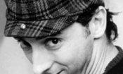 Massimo Ceccherini suona il rock