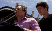 Dexter - Stagione 6, episodio 7: Nebraska