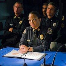 Lauren Vélez in un'immagine tratta dall'episodio Nebraska
