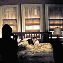 388 Arletta Avenue: Nick Stahl protagonista di un'inquietante scena del film