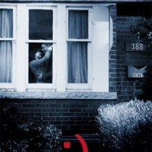 388 Arletta Avenue: uno dei poster del film