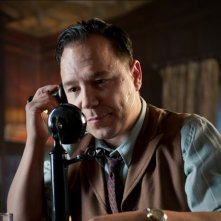 Boardwalk Empire: Stephen Graham in una scena dell'episodio Two Boats and a Lifeguard