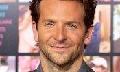 Bradley Cooper e la battaglia prima di Natale