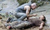 The Walking Dead - Stagione 2, episodio 5: Chupacabra