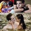 Breaking Dawn, Scialla! e gli altri film in uscita