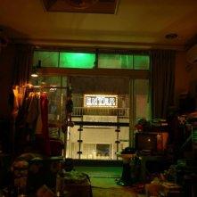 Enter the Void: un'immagine tratta dal film