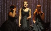 Glee - Stagione 3, episodio 6: Mash Off