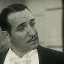 Jean Dujardin protagonista del film The Artist