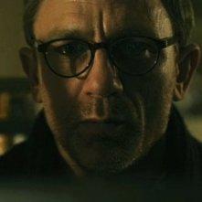 Millennium - Uomini che odiano le donne: Daniel Craig nei panni di Mikael Blomkvist