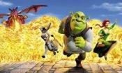 Shrek: L'orco della DreamWorks alla conquista del mondo