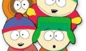 South Park rinnovato per tre stagioni
