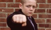 This is England: il cult di Shane Meadows in homevideo