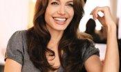 Angelina Jolie sarà Gertrude Bell